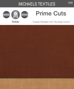 1314 - Prime Cuts