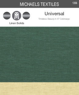 1356 - Universal