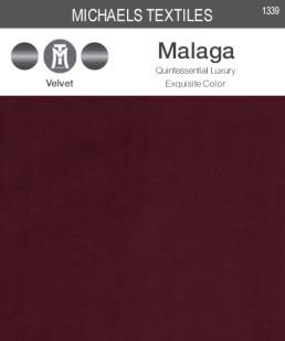 1399 - Malaga