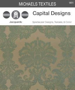 1411 - Capital Designs
