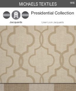 1416 - Presidential Collection