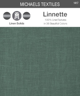 1417 - Linnette