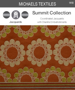1418 - Summit Collection