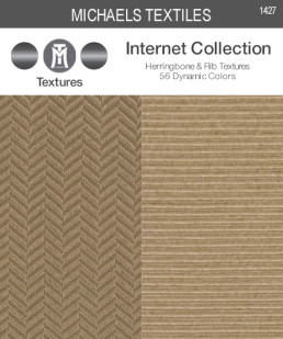 1427 - Internet Collection