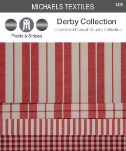 1429 - Derby Collection