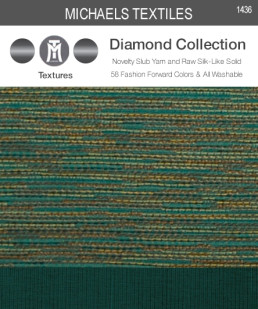 1436 - Diamond Collection
