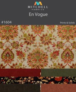1604 - En Vogue