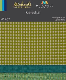 1707 - Celestial